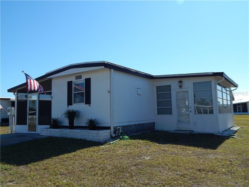 7445  LONGMONT,  PORT CHARLOTTE, FL