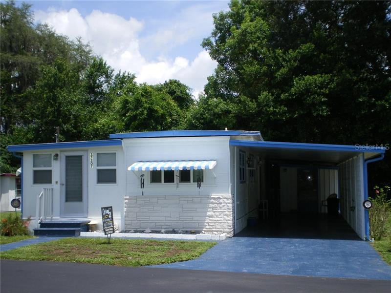 37307  TROPICAL,  ZEPHYRHILLS, FL