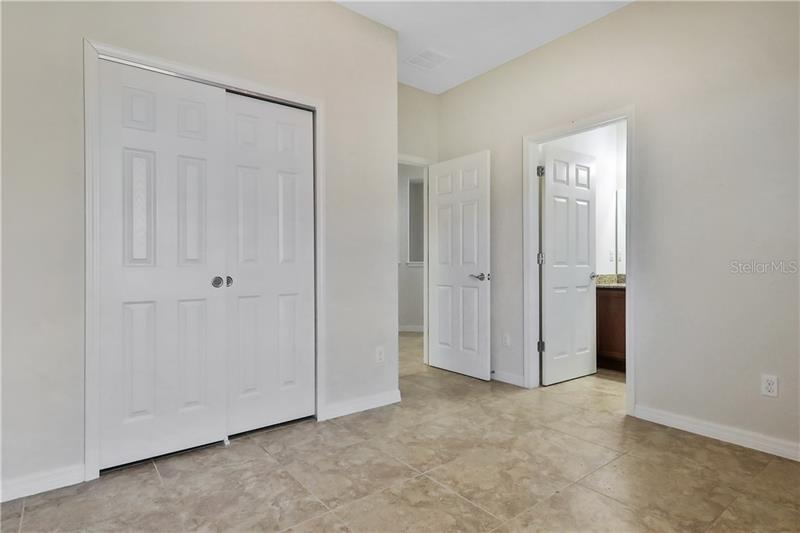 30326 HACKNEY, MOUNT DORA, FL, 32757