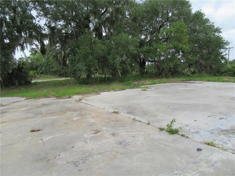 260 LIBBY, BABSON PARK, FL, 33827