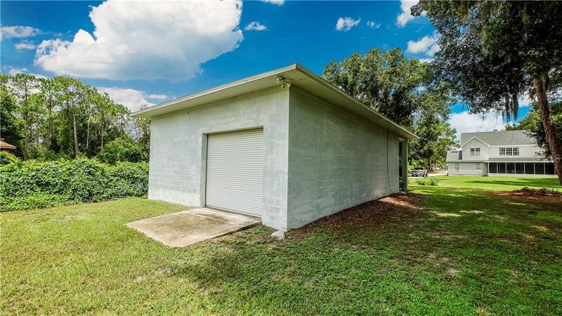 6810 CRYSTAL BEACH, WINTER HAVEN, FL, 33880
