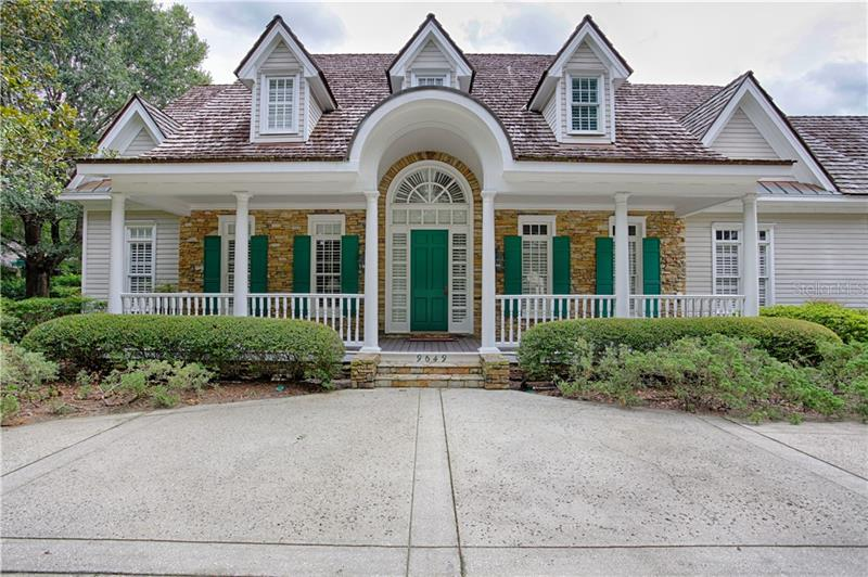O5474866 Isleworth Windermere, Real Estate  Homes, Condos, For Sale Isleworth Properties (FL)