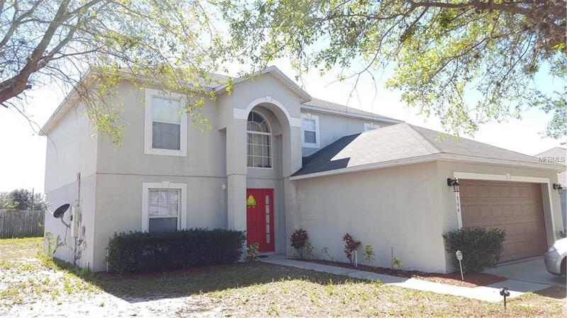 1866  ASHTON PARK,  SAINT CLOUD, FL