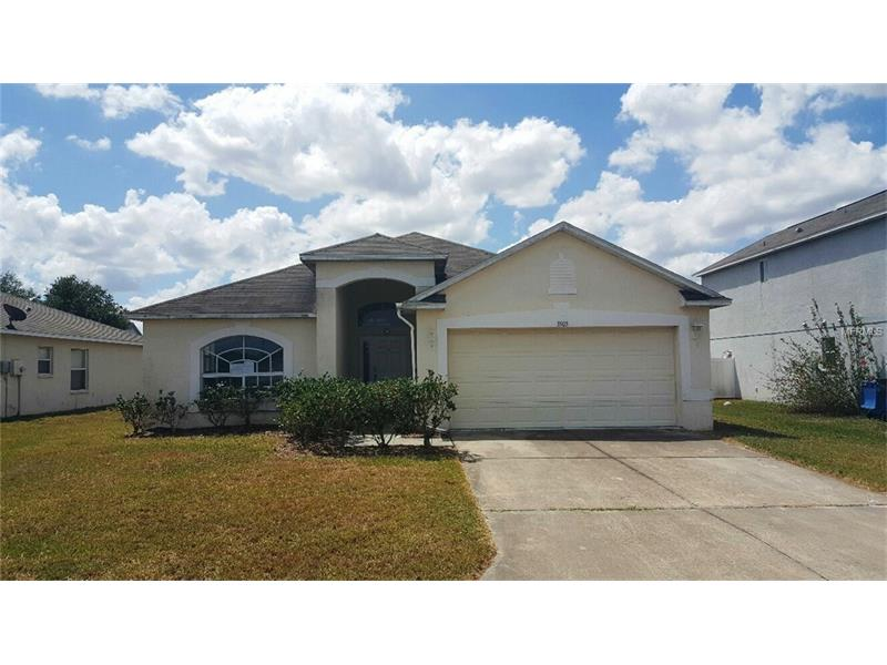 3505  HARVEST ORCHARD,  PLANT CITY, FL