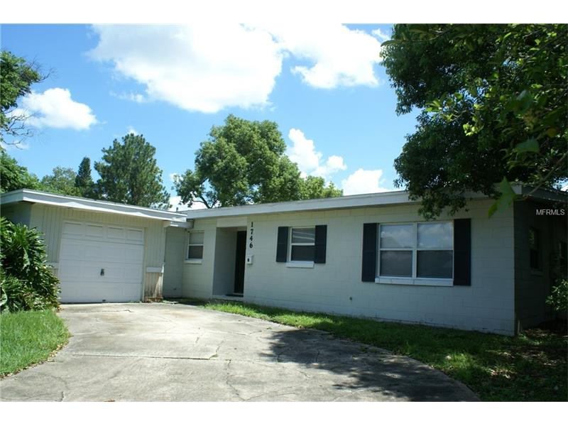 O5523866 Winter Park Homes, FL Single Family Homes For Sale, Houses MLS Residential, Florida