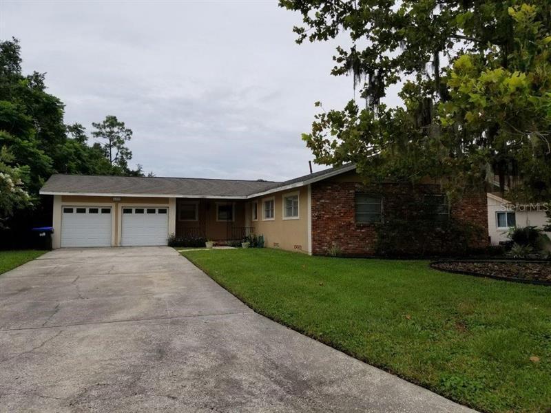 O5527566 Orlando Short Sales, FL, Pre-Foreclosures Homes Condos
