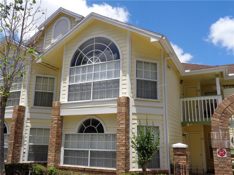O5543466 Kissimmee Condos, Condo Sales, FL Condominiums Apartments