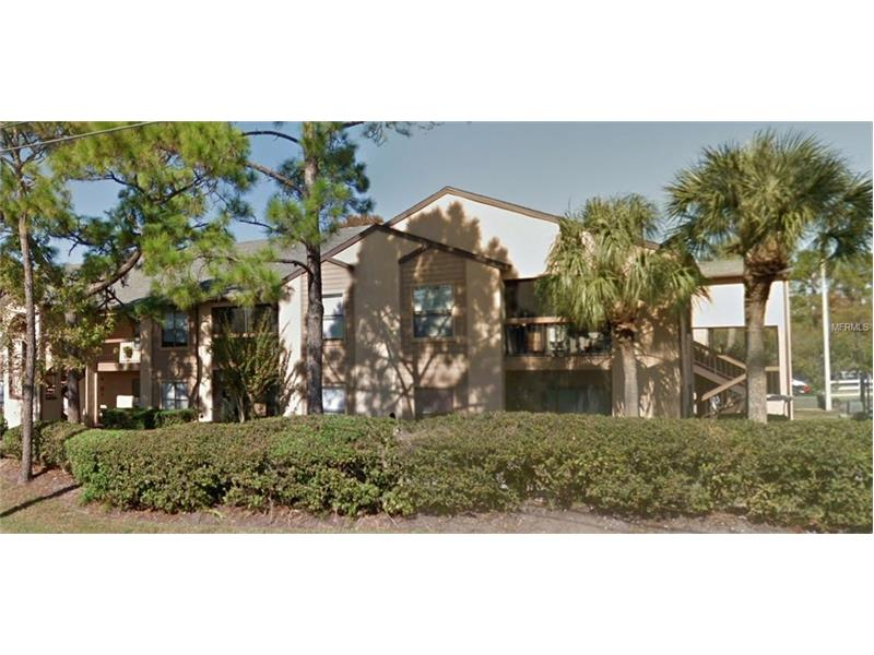 O5547766 Kissimmee Condos, Condo Sales, FL Condominiums Apartments