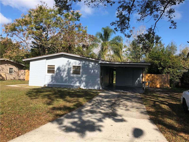 O5556566 Winter Park Homes, FL Single Family Homes For Sale, Houses MLS Residential, Florida