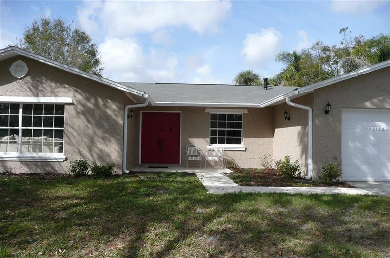 O5556766 Winter Park Winter Park, Real Estate  Homes, Condos, For Sale Winter Park Properties (FL)