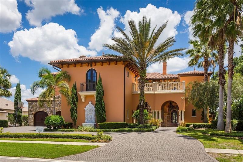 O5564366 Bay Hill Orlando, Real Estate  Homes, Condos, For Sale Bay Hill Properties (FL)