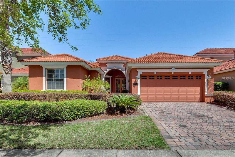 O5573966 Windermere Homes, FL Single Family Homes For Sale, Houses MLS Residential, Florida