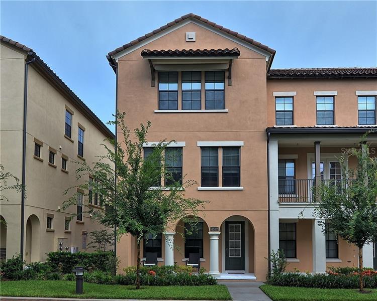 O5719066 Baldwin Park Orlando, Real Estate  Homes, Condos, For Sale Baldwin Park Properties (FL)
