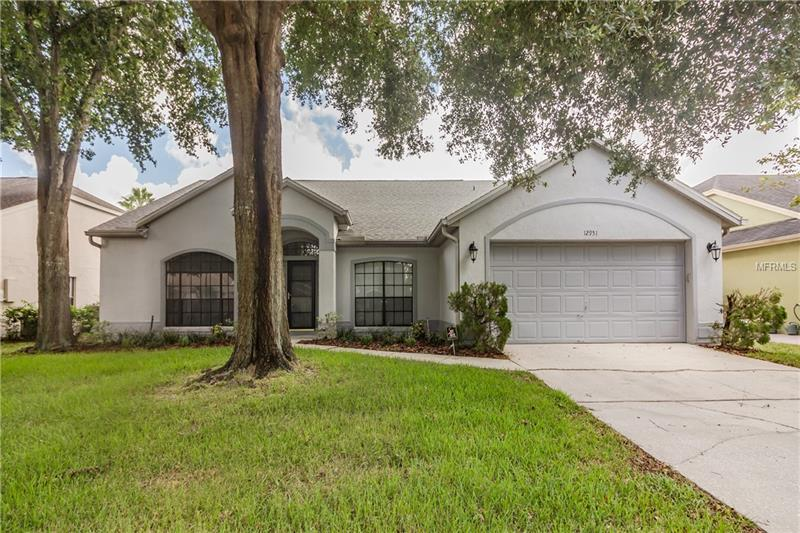 O5724566 Waterford Lakes Orlando, Real Estate  Homes, Condos, For Sale Waterford Lakes Properties (FL)