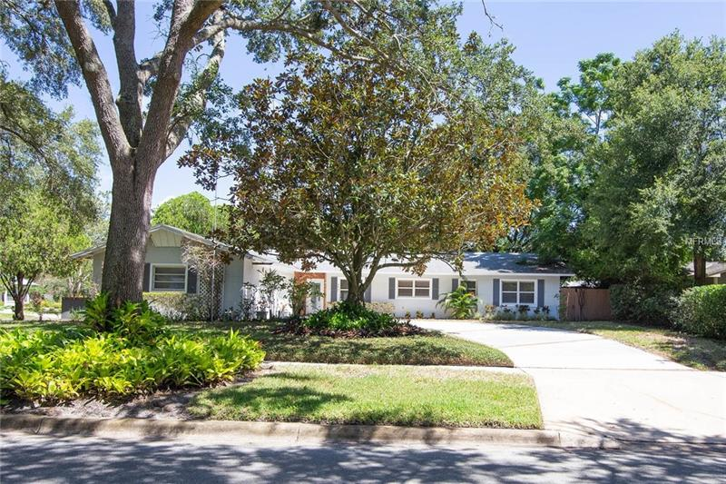 O5726866 Brookshire Heights Winter Park, Real Estate  Homes, Condos, For Sale Brookshire Heights Properties (FL)
