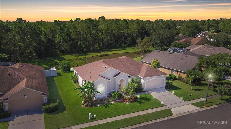 O5728466 Waterford Lakes Orlando, Real Estate  Homes, Condos, For Sale Waterford Lakes Properties (FL)