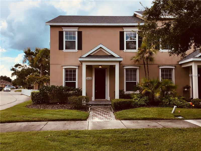 O5731266 Summerport Windermere, Real Estate  Homes, Condos, For Sale Summerport Properties (FL)