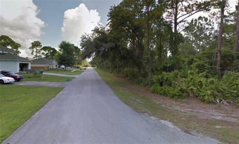 SOMERSET,  DELTONA, FL