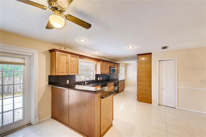701 MILAN, ALTAMONTE SPRINGS, FL, 32714