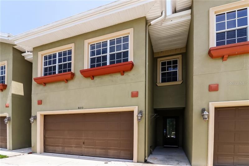 8610  MIRAMAR TERRACE,  TEMPLE TERRACE, FL