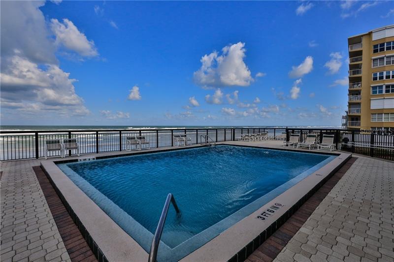 3405 S ATLANTIC 601, NEW SMYRNA BEACH, FL, 32169