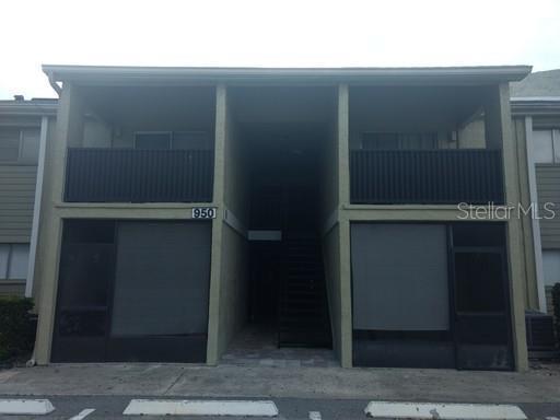 950  LAKE DESTINY,  ALTAMONTE SPRINGS, FL