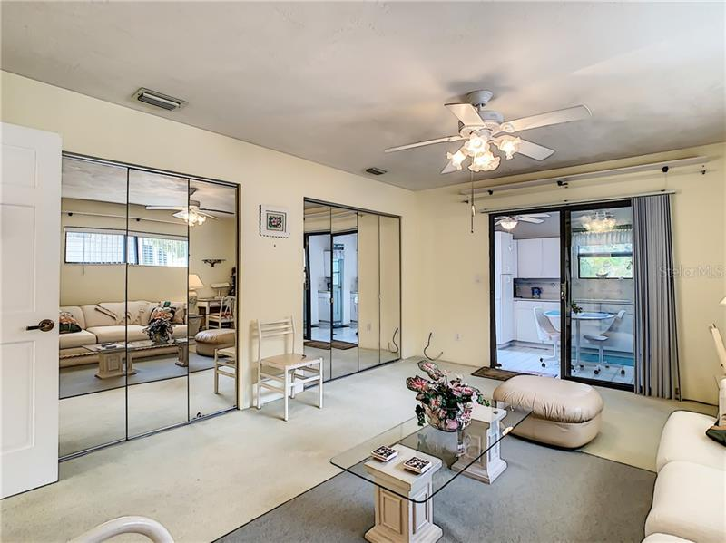 1617 BEACON, NEW SMYRNA BEACH, FL, 32169