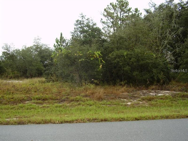 1609 TENCH, KISSIMMEE, FL, 34759