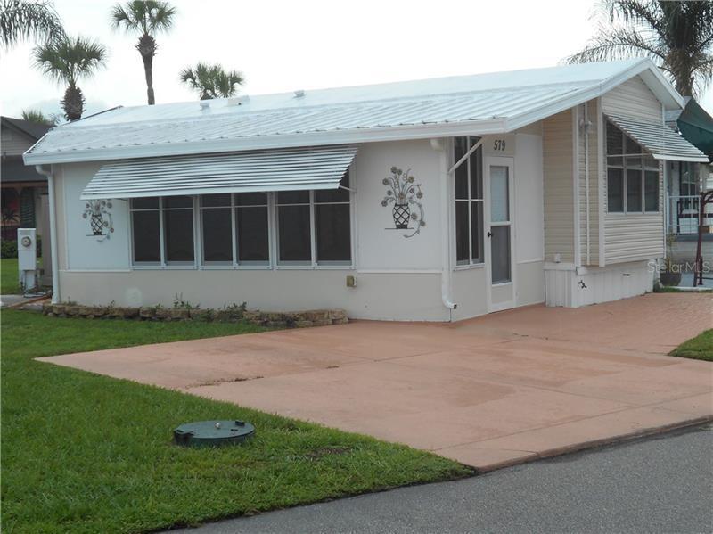 9000 US HIGHWAY 192 579, CLERMONT, FL, 34714