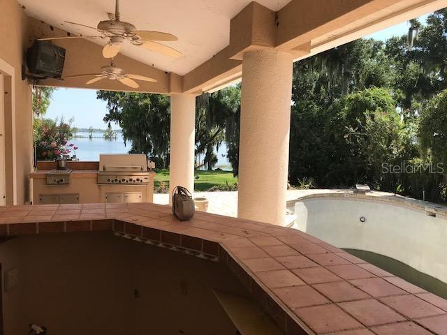 1 CYPRESS COVE, WINTER HAVEN, FL, 33884