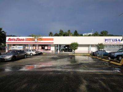 PR-2 KM 129.5, AGUADILLA, FL, 00603