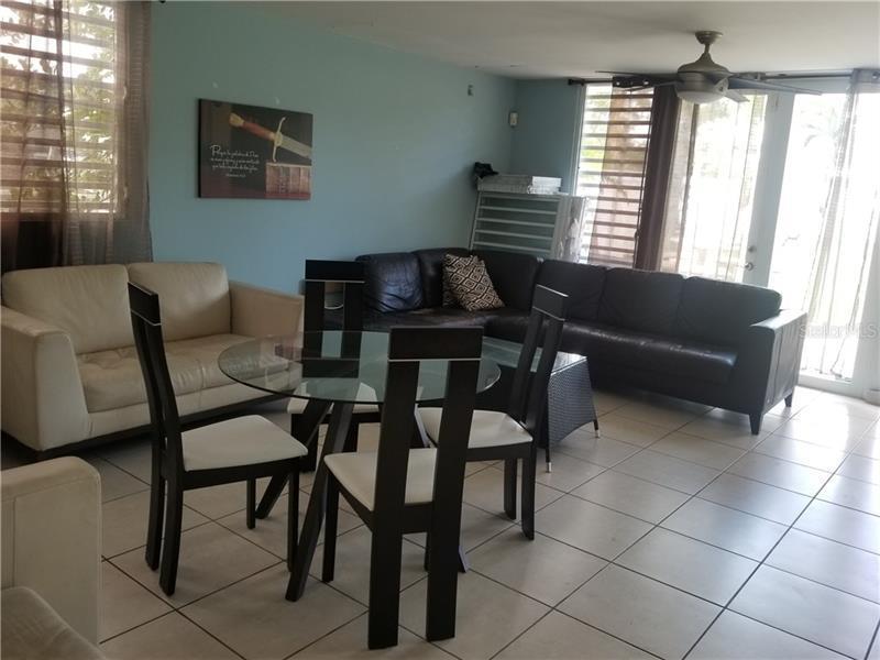 LAS HACIEN CAMINO LARGO, CANOVANAS, FL, 00729