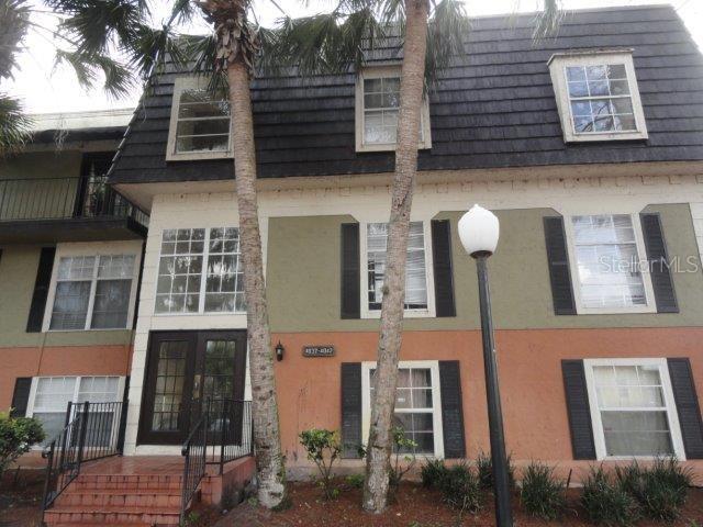 Orlando Condos Condo Sales FL Condominiums Apartments - Condos condominiums