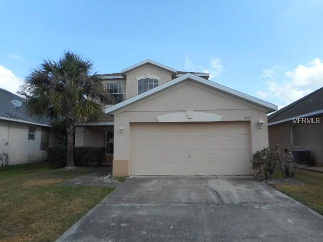 S4856266 Kissimmee Foreclosures, Fl Foreclosed Homes, Bank Owned REOs