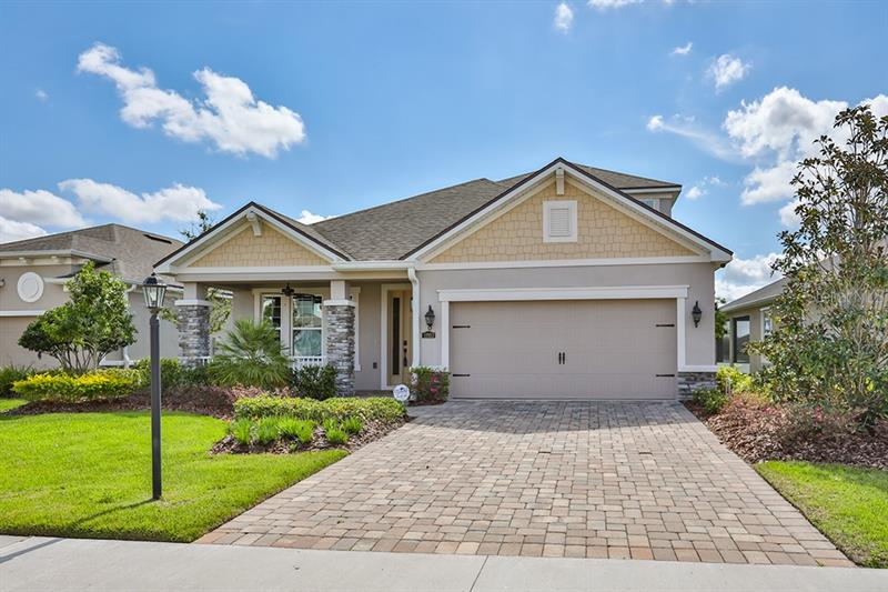 11952 BROOKSIDE, BRADENTON, FL, 34211