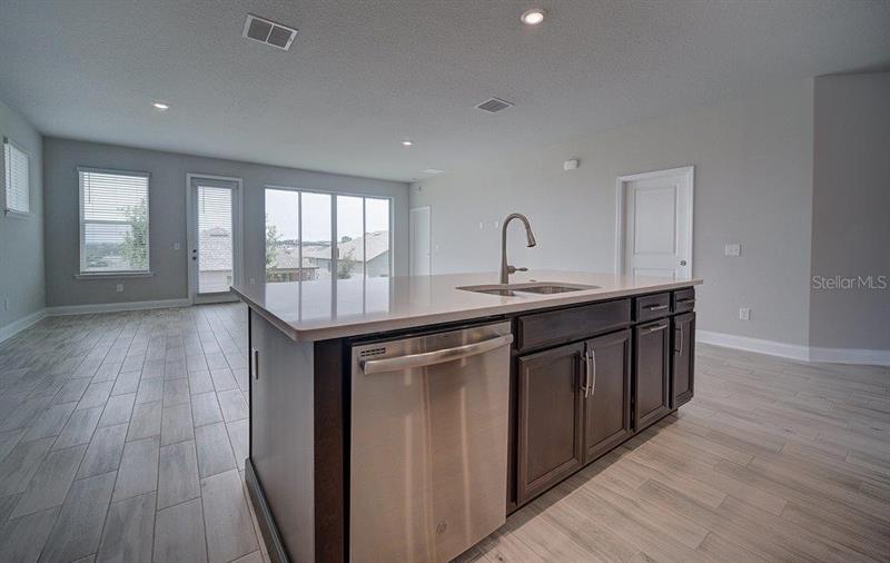 13327 BLOSSOM VALLEY DR, CLERMONT, FL, 34711
