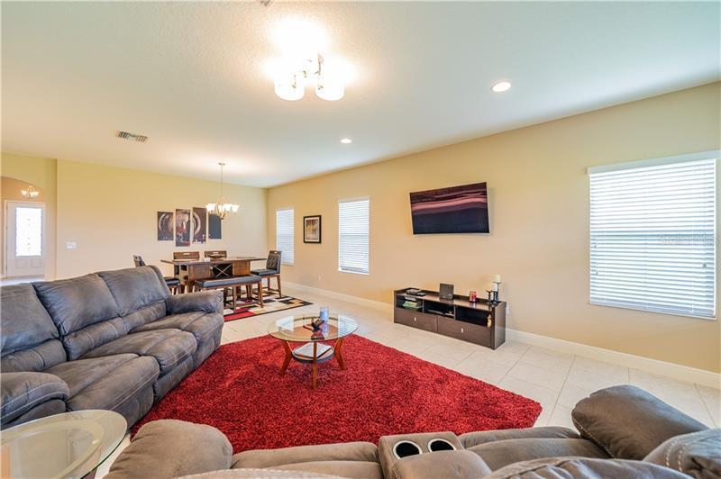 6111 COLMAR, APOLLO BEACH, FL, 33572