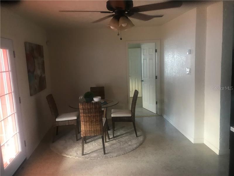 2315 SE SOUTH SHORE, ST PETERSBURG, FL, 33705