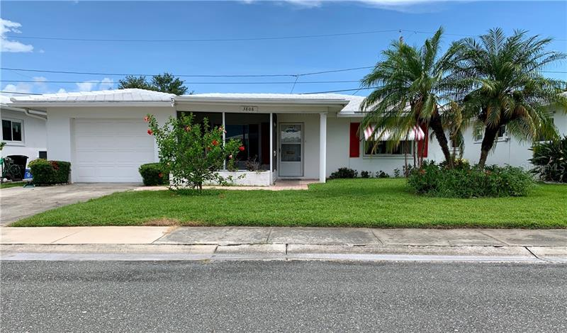 Homes For Sale In The Mainlands Of Tamarac By The Gu