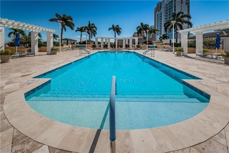 400 NE BEACH 504, ST PETERSBURG, FL, 33701