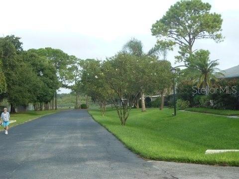 3255 S 39TH B, ST PETERSBURG, FL, 33711