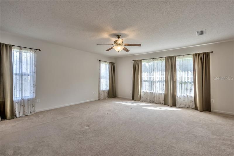, DAYTONA BEACH, FL, 32124
