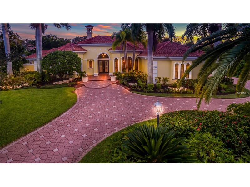 13306  PALMERS CREEK,  LAKEWOOD RANCH, FL