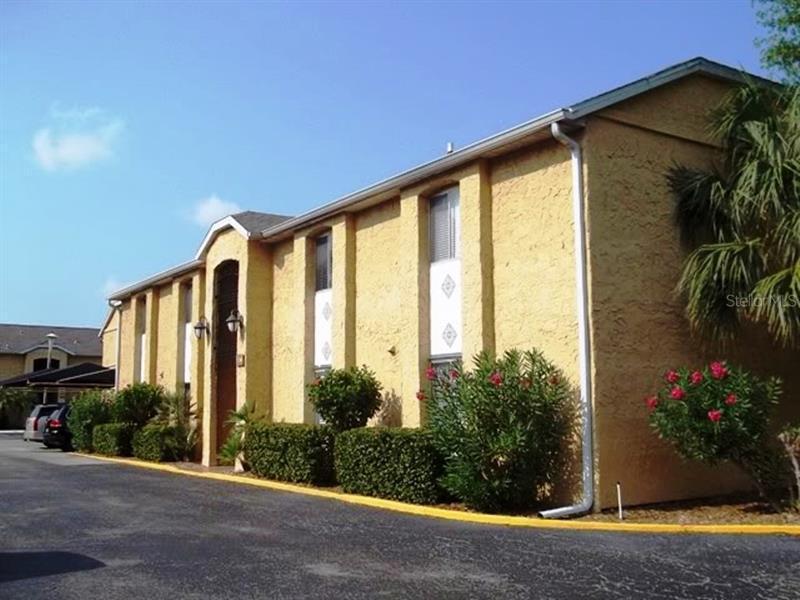 1769  PARAKEET,  SARASOTA, FL