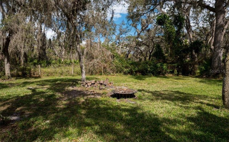 2710 E 57TH, BRADENTON, FL, 34208