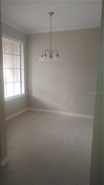 12730 SORRENTO 104, BRADENTON, FL, 34211