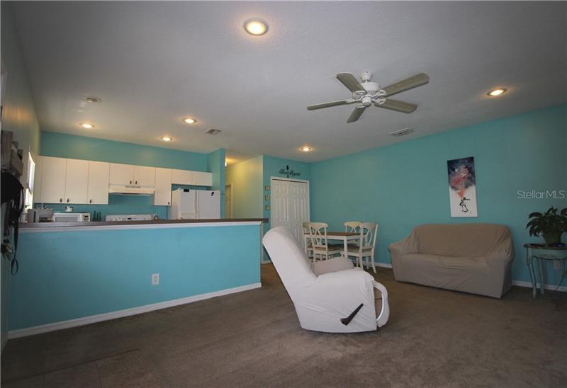 2527 E 29TH, PALMETTO, FL, 34221