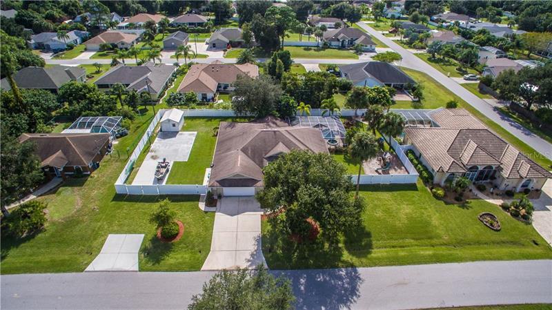 23443  MORELAND,  PORT CHARLOTTE, FL