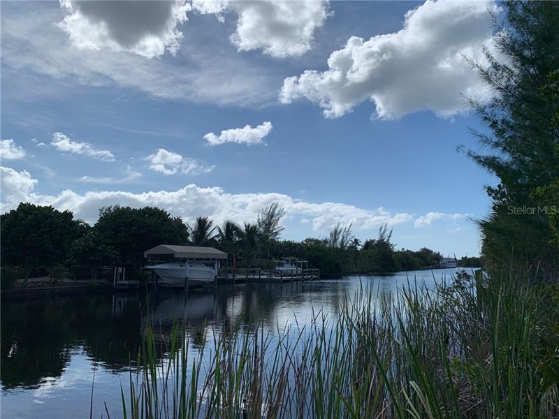 15091  APPLETON,  PORT CHARLOTTE, FL