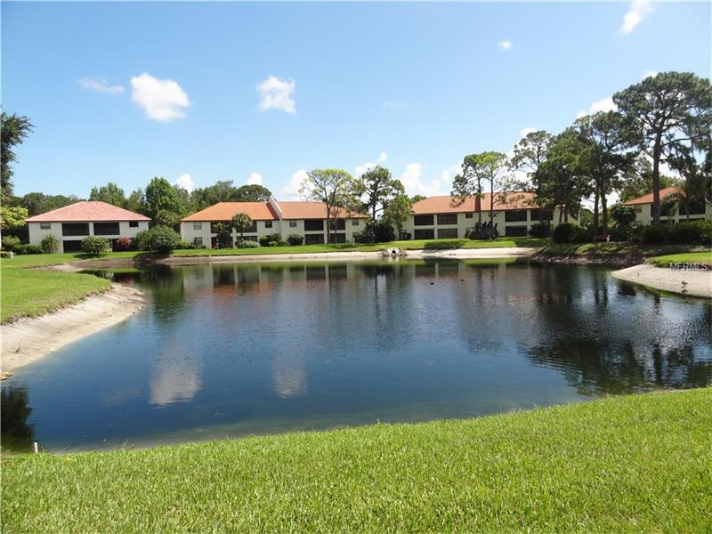 410  PINE HOLLOW,  ENGLEWOOD, FL
